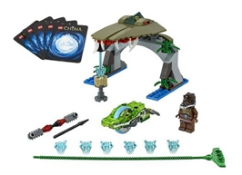2016 Lego Changes and Worth to buy