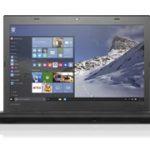 联想 Lenovo Thinkpad T460 20FN002JUS 14寸笔记本电脑