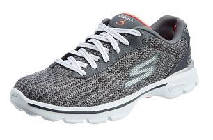 斯凯奇 Skechers 休闲运动鞋低至35折 (已过期)