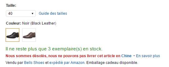 教你如何区分法国亚马逊自营、联营和第三方