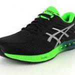 (已过期)亚瑟士 ASICS FuzeX 休闲跑步运动鞋