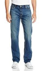 (已过期)卡尔文克雷恩 Calvin Klein 服饰低至3折