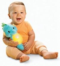 精选美亚自营费雪 Fisher-Price 儿童玩具满$40减$10