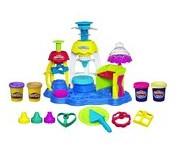培乐多 Play-Doh 多款彩色橡皮泥套装低至45折