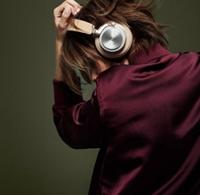 (已过期)德国亚马逊今日金盒,Amazon精选多款多品牌耳机,蓝牙耳机促销 低至5折可直邮,活动持续到2016/9/17号上午7点