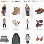 法国亚马逊服饰鞋包促销,满50欧减15欧