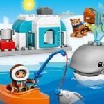 日亚Prime会员专享,日亚精选乐高Lego玩具两件或以上额外9折