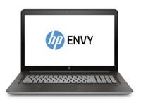 西亚惠普HP笔记本电脑最高降200欧