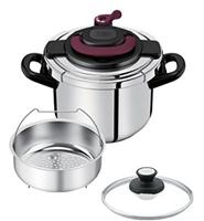 12月25日,日亚PRIME会员限定,特福T-fal等专业品牌厨房用品促销一天!