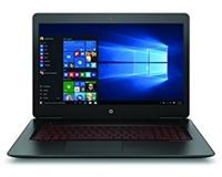 惠普 HP OMEN中高端专业游戏笔记本电脑