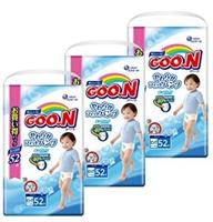 大王Gwon (GOO.N) 婴幼儿纸尿裤拉拉裤页面500日元OFF叠加妈妈计划定期便15%OFF