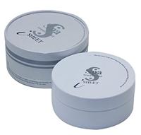 日本SPA Treatment 蛇毒眼膜 高效保湿