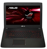 华硕玩家国度Asus ROG系列中高端专业游戏本笔记本电脑,最高直降400欧元