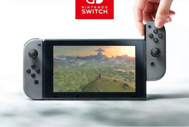 刚上架,马上断货,手快才有哦!任天堂 Nintendo SWITCH 游戏机 可选同捆游戏