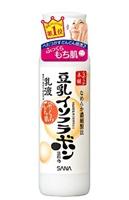 莎娜SANA人气豆乳产品额外9折优惠促销,部分商品还可以叠加定期便