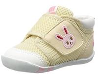 日亚春夏新品特惠,日亚鞋包拉杆箱额外9折 ,附产品类目和品牌推荐和畅销商品推荐