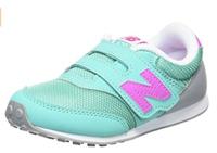 日亚春夏新品特惠,日亚鞋包拉杆箱额外85折 ,附产品类目和品牌推荐和畅销商品推荐