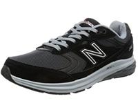 新百伦 New Balance MW880BC2 复古跑鞋 秒杀新低8490日元起(约517元起,不含运费),尺码齐全,特价仅限今日!文中另附其它特价推荐