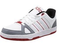 阿迪达斯 adidas 运动鞋类特价仅限今日