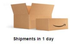 8月10日美亚,日亚,德亚、英亚、法亚等各国亚马逊优惠特价值得买单品