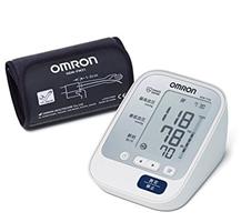 欧姆龙个人健康护理系列今日限时特价,血压仪按摩仪电动牙刷可入