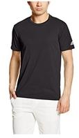 阿迪达斯 adidas 男款运动T恤 5色可选