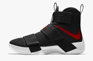 限时闪购48小时,Nike中国官网精选秋季运动装备低至4折+额外9折