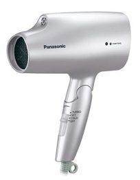 松下 Panasonic N59 纳米水离子电吹风机 EH-NA59-PN,两色可选